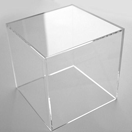 fabricant d 39 objets de qualit en plexiglass sur mesure. Black Bedroom Furniture Sets. Home Design Ideas
