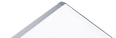 plaque plexiglass sur mesure pas cher de qualit lacrylic shop. Black Bedroom Furniture Sets. Home Design Ideas
